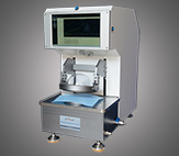 EY20 Hydrostatic Head Tester