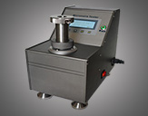 EY30 Micronaire Tester